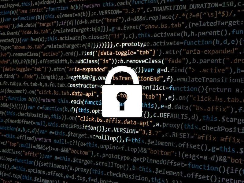 Guide to phishing assessment